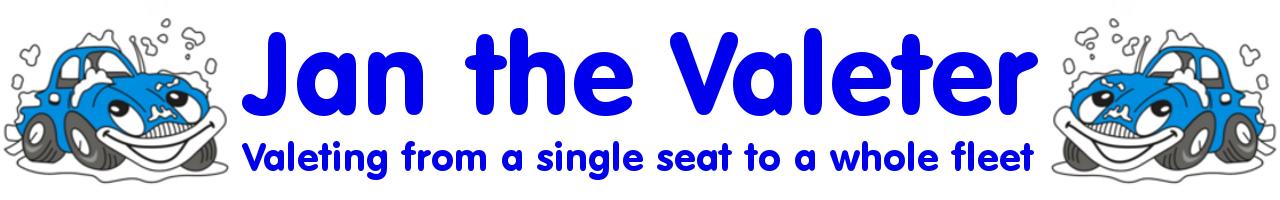 janthevaleter Logo